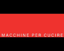 CAT di Gennato Massa - Assistenza e vendita macchine da cucire famiglia e industriali