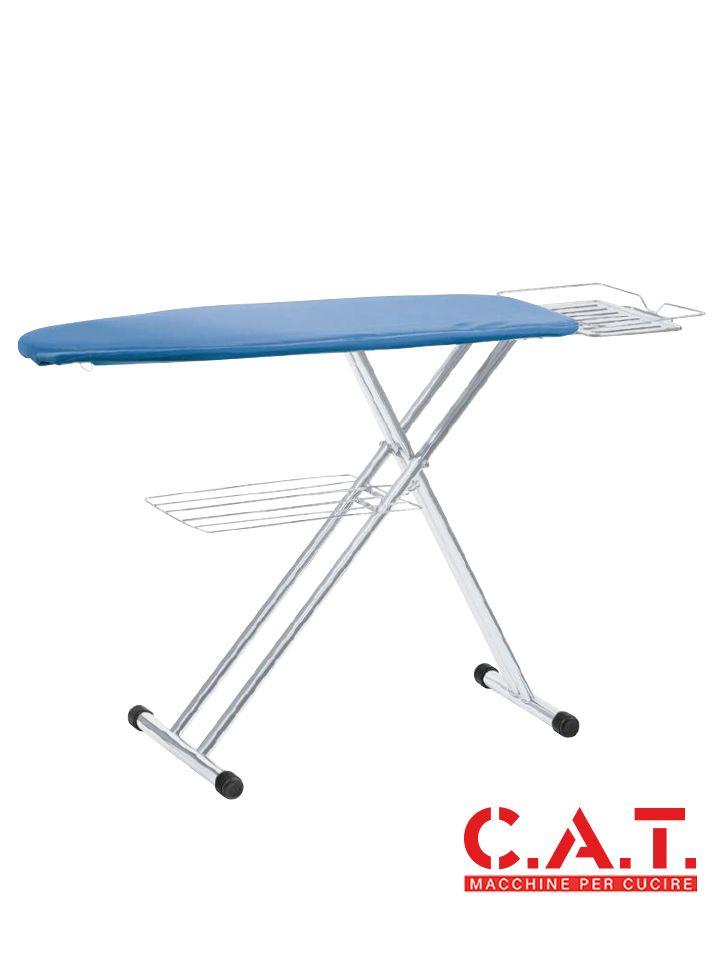 Tavolo da stiro