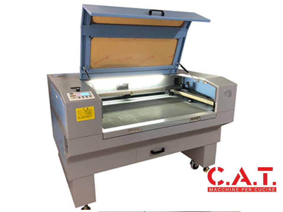 MVL-1280 / 1390 / 1480 / 1680 / 1610 / 1612 / 1810 / 1812 laser Mivamac