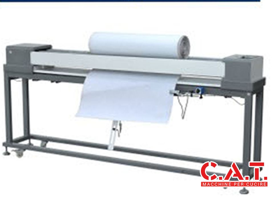 MVL-1610 / 1612 / 1810 / 1812 / 1814  Serie di macchine per taglio laser