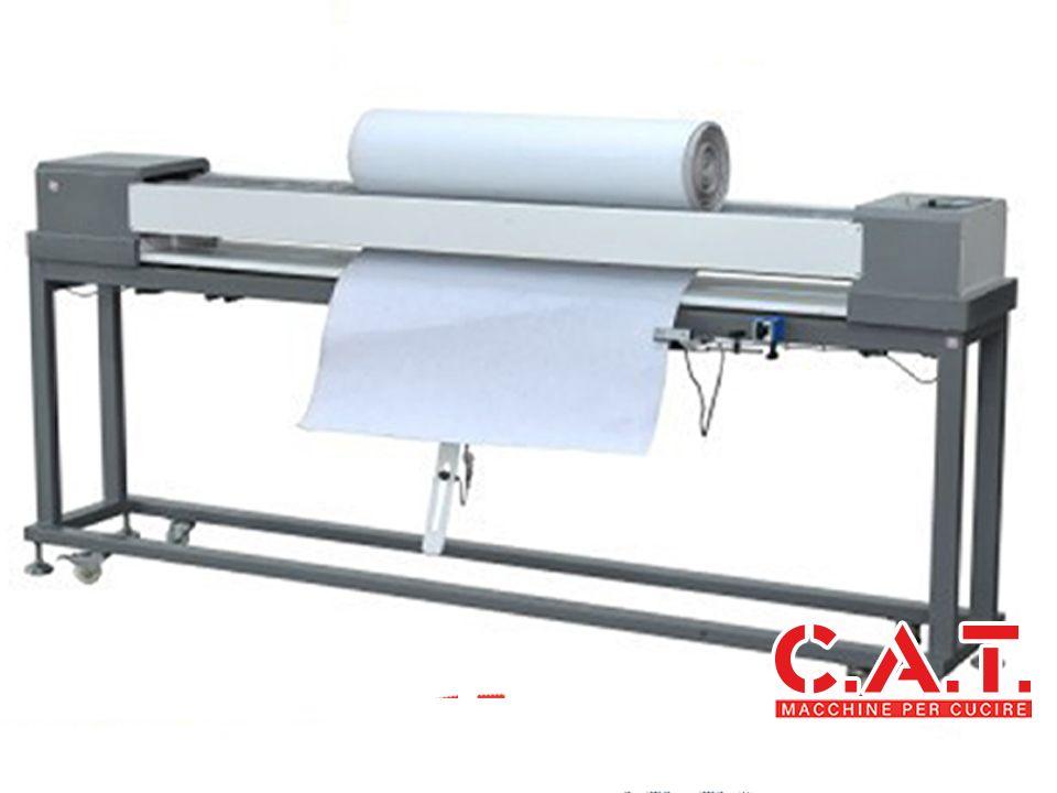 MVL-1610S-1810S-2610S-3210S Macchina per il taglio laser di tessuti stampati di grandi dimensioni