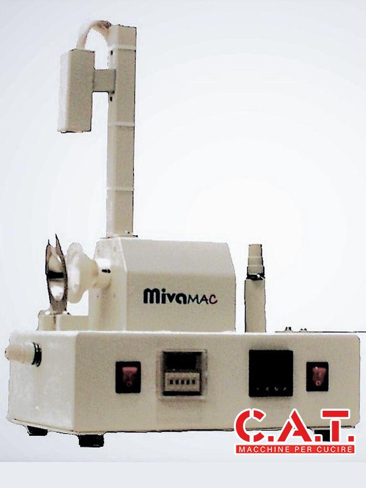 MV-1B  Avvolgi gambo per bottoni