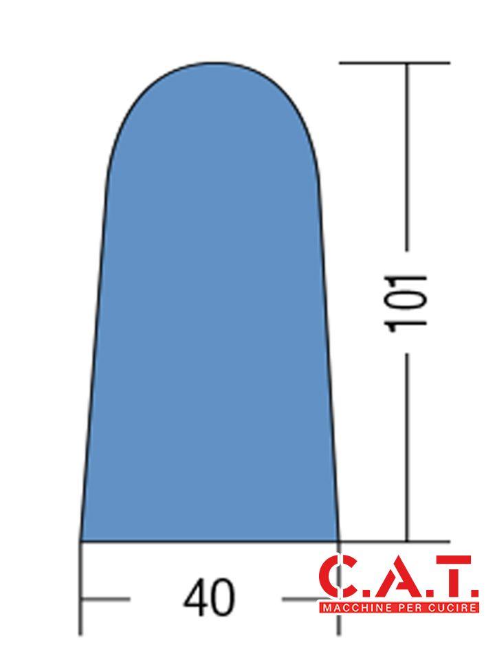 tecnovapor-2-battistella.jpg
