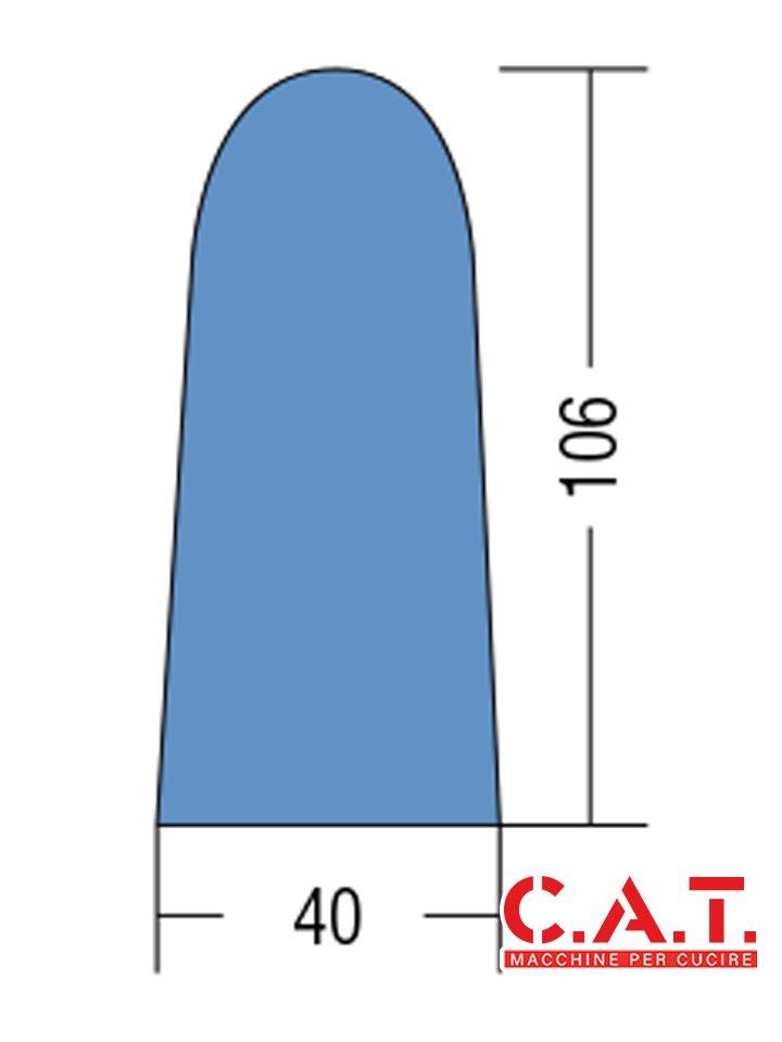 vulcano-1-battistella.jpg