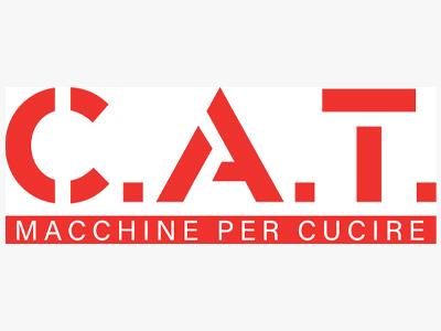 CAT - Centro Assistenza Tecnica di Gennaro Massa