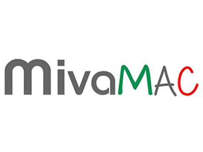 Mivamac
